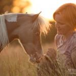 Pferd; Pony; Gegenlicht; Sonnenuntergang; Vertrauen; Schecke; horse; Fotografie; Pferdefotografie; Pferdefotograf; photography; sunset