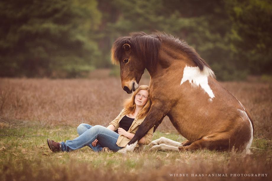 Gute Freunde Wiebke Haas 183 Animal Photography