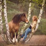 Isländer,Portrait, Mensch, Reiter, Pferdefotograf; Pferdefotografie; Pferd, Pony, Horse; Equus; Equestrian; Equine; photography; photographer, animal